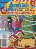 Archie's Funhouse Double Digest (2013) 23