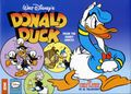 Walt Disney's Donald Duck The Complete Sunday Comics HC (2016 IDW) 2-1ST
