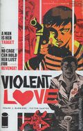 Violent Love (2016 Image) 2B