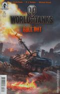 World of Tanks (2016) 3