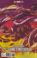 Clone Conspiracy (2016 Marvel) 3C