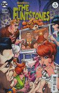 Flintstones (2016 DC) 6B