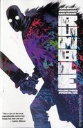 Rumble TPB (2015- Image) 3-1ST