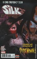 Silk (2015 2nd Series) 15