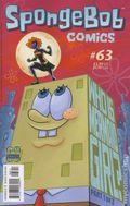 Spongebob Comics (2011 United Plankton Pictures) 63