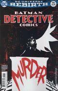 Detective Comics (2016) 946B