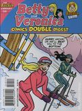 Betty and Veronica Double Digest (1987) 249