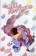 Bee and Puppycat TPB (2015 KaBoom) 3-1ST