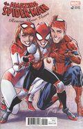 Amazing Spider-Man Renew Your Vows (2016) 2B