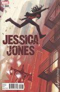 Jessica Jones (2016 2nd Series) Now 3C