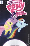 My Little Pony Friends Forever (2014) 35RI