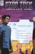 Star Trek Boldly Go (2016 IDW) 3SUB