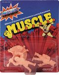 Masters of the Universe MUSCLE Figures Pack (2016 Super 7) MOTUSCLE PACK#W2C