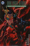 Dark Knight Returns The Last Crusade (2016 DC) 1E