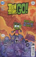 Teen Titans Go (2013) 19