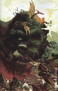Kong of Skull Island (2016 Boom) 6LE