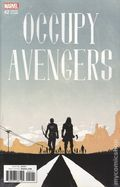 Occupy Avengers (2016) 2B