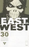 East of West (2013 Image) 30