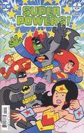 Super Powers (2016 DC) 2