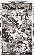 Mother Panic (2016 DC) 2B