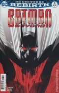 Batman Beyond (2016) 3B