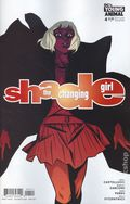 Shade The Changing Girl (2016) 4A