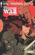 Walking Dead (2003 Image) 162A