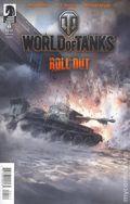 World of Tanks (2016) 4