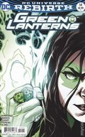 Green Lanterns (2016) 14B