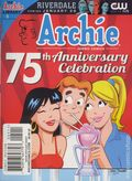 Archie 75th Anniversary Digest (2016) 5