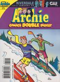 Archie's Double Digest (1982) 275