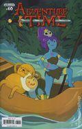 Adventure Time (2012 Kaboom) 60B