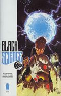 Black Science (2013 Image) 27