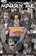 Marry Me (2016 Keenspot) 1B