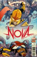 Nova (2016) 2A