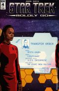 Star Trek Boldly Go (2016 IDW) 4SUB