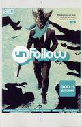 Unfollow TPB (2016 DC/Vertigo) 2-1ST