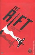 Rift (2017 Red 5) 1