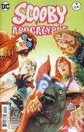 Scooby Apocalypse (2016) 9B