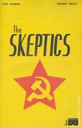 Skeptics (2016) 3
