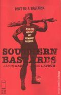Southern Bastards (2014) 16B