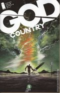 God Country (2016 Image) 1A