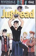 Jughead (2015 2nd Series) 12A