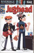 Jughead (2015 2nd Series) 12B