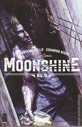 Moonshine (2016 Image) 4B