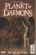 Planet of Daemons (2016 Amigo) 2