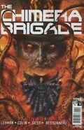 Chimera Brigade (2016 Titan) 4A