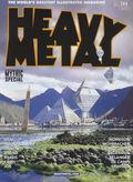 Heavy Metal Magazine (1977) 284C