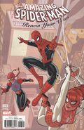 Amazing Spider-Man Renew Your Vows (2016) 3B