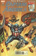 Captain America Steve Rogers (2016) 9B